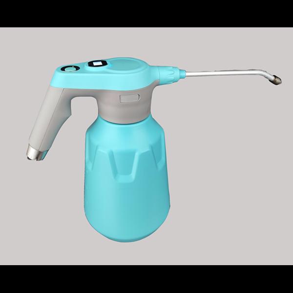 小型电动消毒喷雾器